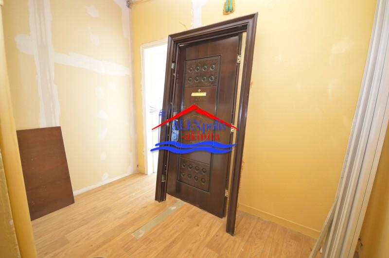 Γραφείο 150τ.μ. πρoς ενοικίαση-Αλεξανδρούπολη » Κέντρο