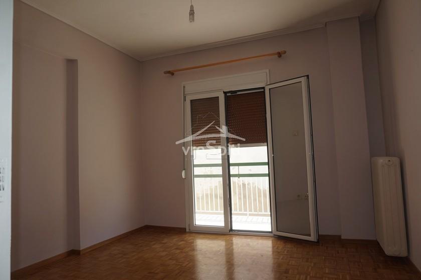 Διαμέρισμα 86τ.μ. πρoς ενοικίαση-Ιωάννινα