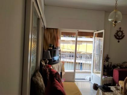 Διαμέρισμα 74τ.μ. πρoς αγορά-Αγία σοφία