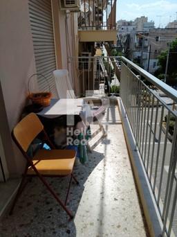 Διαμέρισμα 69τ.μ. πρoς αγορά-Αγία σοφία