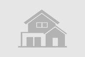 Μονοκατοικία 77τ.μ. πρoς αγορά-Τυχερό » Θυμαριά
