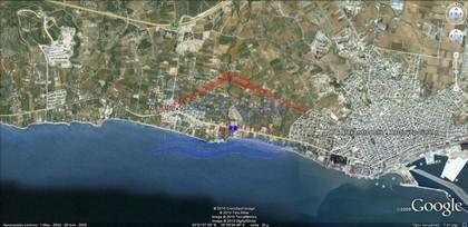 Οικόπεδο 2.000τ.μ. πρoς αγορά-Αλεξανδρούπολη » Νέα χιλή