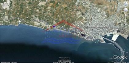 Αγροτεμάχια 1.196τ.μ. πρoς αγορά-Αλεξανδρούπολη » Νέα χιλή