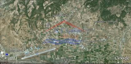 Αγροτεμάχια 500τ.μ. πρoς αγορά-Αλεξανδρούπολη » Αγναντιά