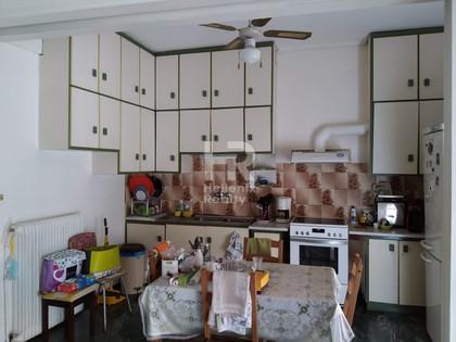 Διαμέρισμα 127τ.μ. πρoς αγορά-Αγία σοφία