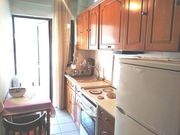Διαμέρισμα 60τ.μ. πρoς ενοικίαση-Λάρισα » Σταθμός
