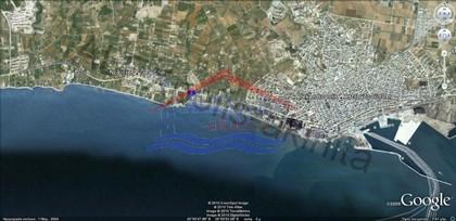 Αγροτεμάχια 6.625τ.μ. πρoς αγορά-Αλεξανδρούπολη » Νέα χιλή