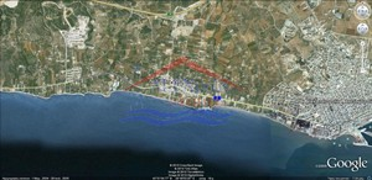 Οικόπεδο 84τ.μ. πρoς αγορά-Αλεξανδρούπολη » Νέα χιλή