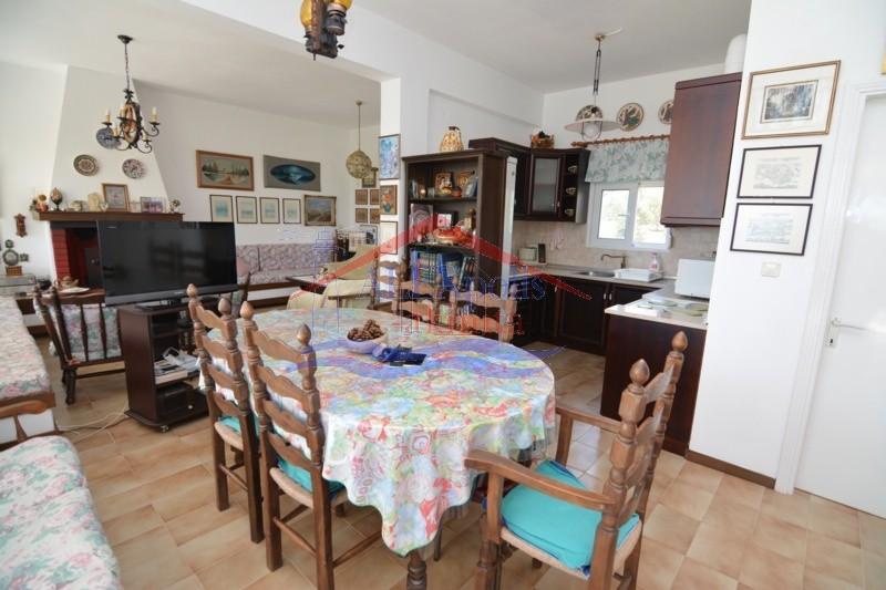 Μονοκατοικία 100τ.μ. πρoς αγορά-Αλεξανδρούπολη » Μάκρη