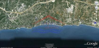 Οικόπεδο 407τ.μ. πρoς αγορά-Αλεξανδρούπολη » Νέα χιλή