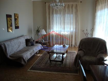 Διαμέρισμα 120τ.μ. πρoς αγορά-Αλεξανδρούπολη » Παλαγία
