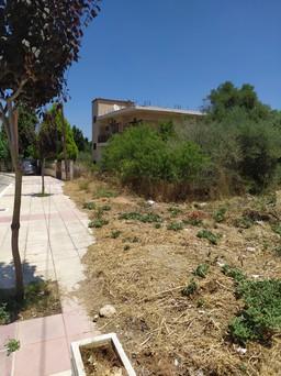 Οικόπεδο 245τ.μ. πρoς αγορά-Κόρινθος » Συνοικισμός