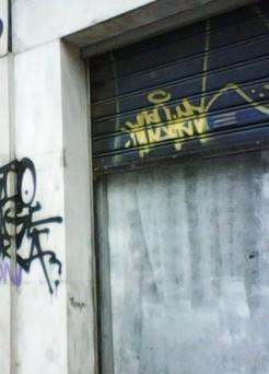 Κατάστημα 240τ.μ. πρoς ενοικίαση-Ροτόντα