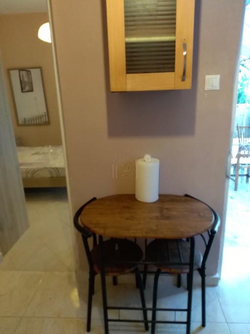 Διαμέρισμα 45τ.μ. πρoς ενοικίαση-Αμάρυνθος » Κουκάκι