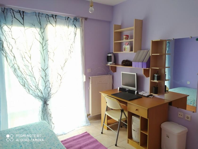 Διαμέρισμα 45τ.μ. πρoς ενοικίαση-Κομοτηνή » Ήφαιστος