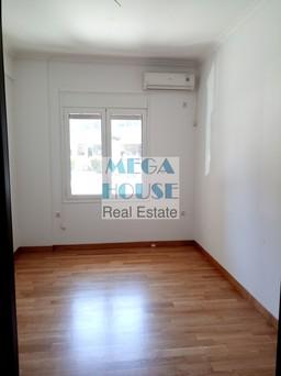Διαμέρισμα 47τ.μ. πρoς αγορά-Γουδή » Άγιος θωμάς