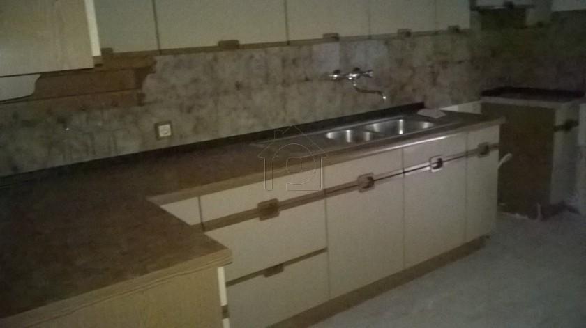 Διαμέρισμα 120τ.μ. πρoς ενοικίαση-Κατερίνη » Κέντρο
