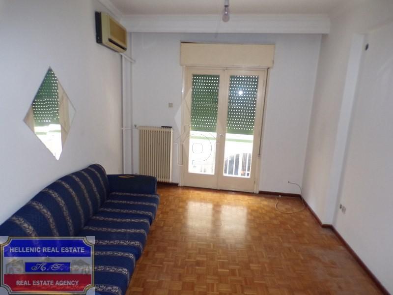 Studio / γκαρσονιέρα 45τ.μ. πρoς ενοικίαση-Καβάλα » Κέντρο