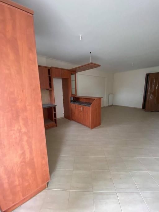 Διαμέρισμα 81τ.μ. πρoς αγορά-Νέο φάληρο