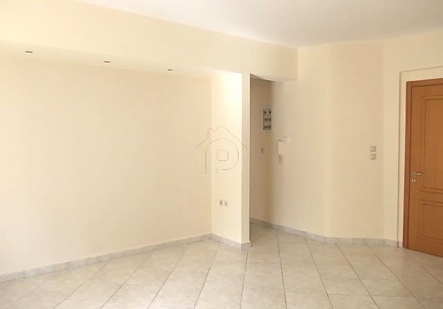 Διαμέρισμα 95τ.μ. πρoς ενοικίαση-Λάρισα » Κέντρο