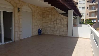Διαμέρισμα 60τ.μ. πρoς ενοικίαση-Χανιά » Λενταριανά