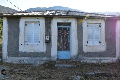 Μονοκατοικία 64τ.μ. πρoς αγορά-Κεφαλονιά » Πύλαρος