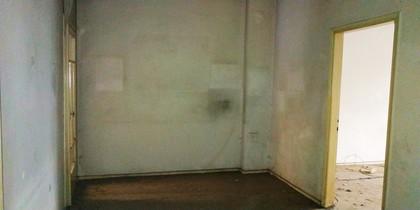 Διαμέρισμα 50τ.μ. πρoς αγορά-Λευκός πύργος