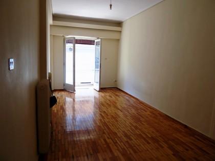 Διαμέρισμα 65τ.μ. πρoς ενοικίαση-Τρίκαλα » Κέντρο