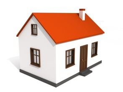 Διαμέρισμα 20-120τ.μ. πρoς ζήτηση-Μαρούσι » Κέντρο