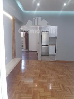 Διαμέρισμα 58τ.μ. για αγορά-Λεωφ. πατησίων - λεωφ. αχαρνών » Άγιος νικόλαος