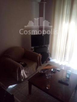 Διαμέρισμα 70τ.μ. για αγορά-Κολωνός - κολοκυνθούς » Κολωνός