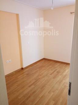 Διαμέρισμα 37τ.μ. για αγορά-Εξάρχεια - νεάπολη » Εξάρχεια