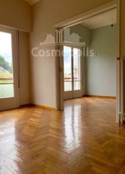 Διαμέρισμα 70τ.μ. για αγορά-Μετς - καλλιμάρμαρο » Καλλιμάρμαρο