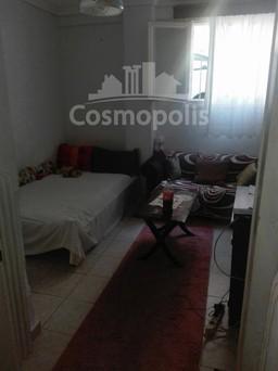 Διαμέρισμα 37τ.μ. για αγορά-Κουκάκι - μακρυγιάννη » Φιξ
