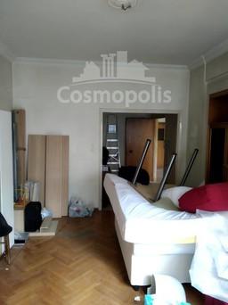 Διαμέρισμα 70τ.μ. για αγορά-Ιστορικό κέντρο » Ακρόπολη