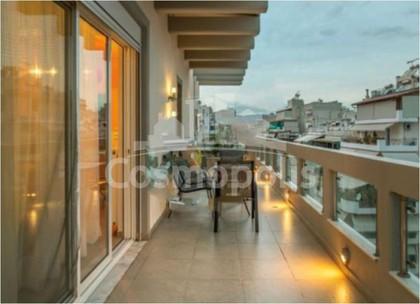 Διαμέρισμα 63τ.μ. για αγορά-Σεπόλια - σκουζέ » Σεπόλια