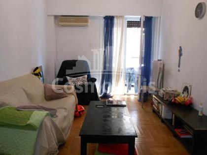 Διαμέρισμα 50τ.μ. για αγορά-Ιλίσια » Hilton