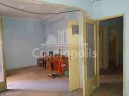 Διαμέρισμα 50τ.μ. για αγορά-Πετράλωνα » Άνω πετράλωνα
