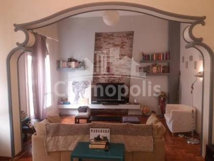 Διαμέρισμα 102τ.μ. για αγορά-Νέος κόσμος » Κυνοσάργους
