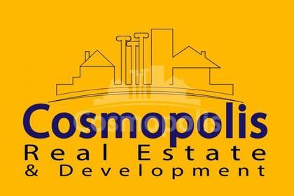 Διαμέρισμα 84τ.μ. για αγορά-Αμπελόκηποι - πεντάγωνο » Αμπελόκηποι
