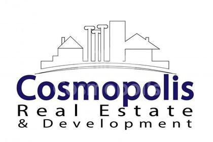 Διαμέρισμα 58τ.μ. για αγορά-Εξάρχεια - νεάπολη » Νεάπολη εξαρχείων