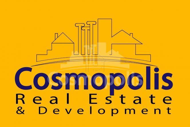 Διαμέρισμα 65τ.μ. για αγορά-Εξάρχεια - νεάπολη » Νεάπολη εξαρχείων