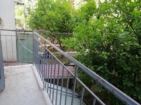 Studio / γκαρσονιέρα 40τ.μ. πρoς αγορά-Λεωφ. πατησίων - λεωφ. αχαρνών » Άγιος νικόλαος