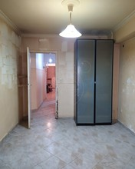 Studio / γκαρσονιέρα 47τ.μ. πρoς αγορά-Κυψέλη » Νέα κυψέλη