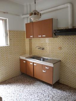 Studio / γκαρσονιέρα 33τ.μ. πρoς αγορά-Νίκαια » Μητρόπολη