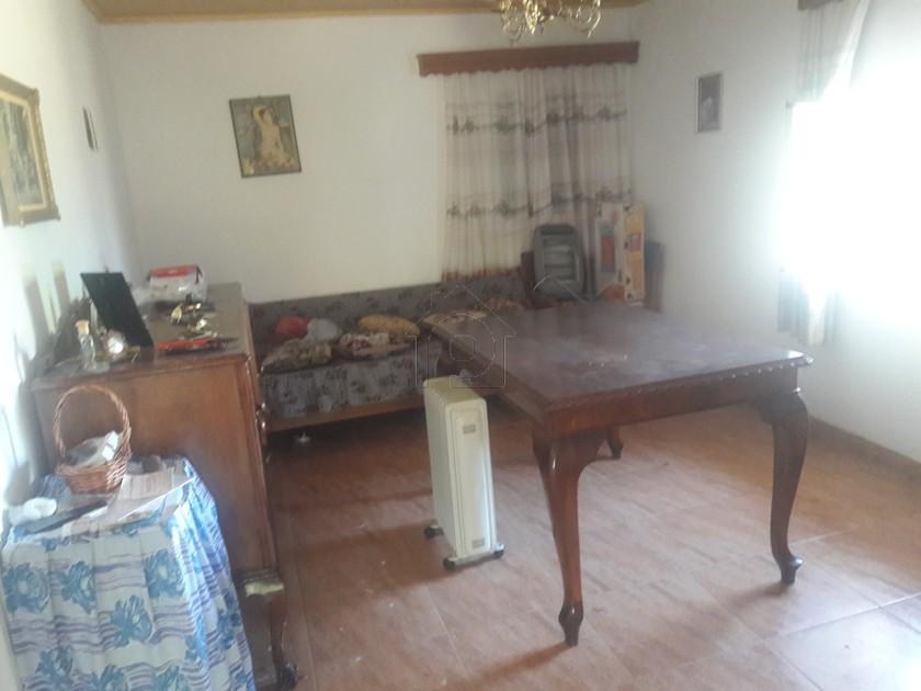 Μονοκατοικία 100τ.μ. πρoς αγορά-Αράκυνθος » Ζευγαράκι