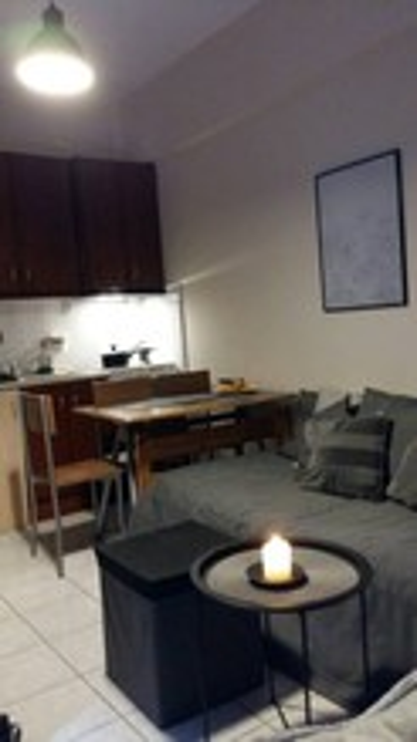 Studio / γκαρσονιέρα 35τ.μ. πρoς ενοικίαση-Ξάνθη » Κέντρο