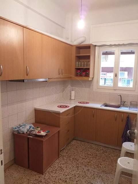 Studio / γκαρσονιέρα 34τ.μ. πρoς αγορά-Αττική » Θυμαράκια