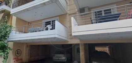 Διαμέρισμα 75τ.μ. πρoς αγορά-Πατήσια » Πλατεία κολιάτσου