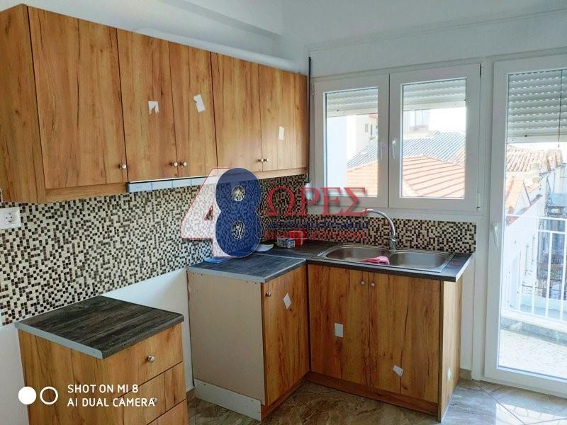 Διαμέρισμα 55τ.μ. πρoς ενοικίαση-Χίος » Πόλη χίου